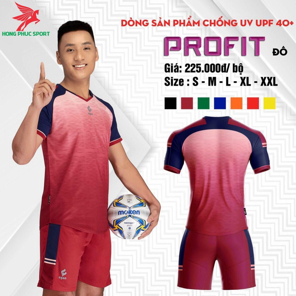 https://cdn.hongphucsport.com/unsafe/s4.shopbay.vn/files/285/ao-da-bong-khong-logo-egan-profit-mau-do-6050656a11303.jpg