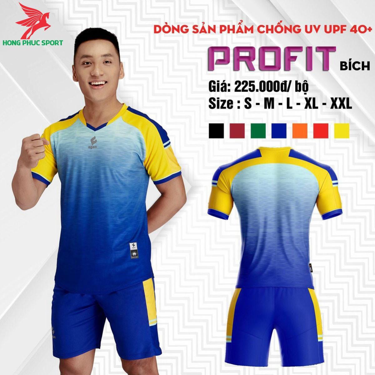 https://cdn.hongphucsport.com/unsafe/s4.shopbay.vn/files/285/ao-da-bong-khong-logo-egan-profit-mau-xanh-bich-6050664a3e1c4.jpg