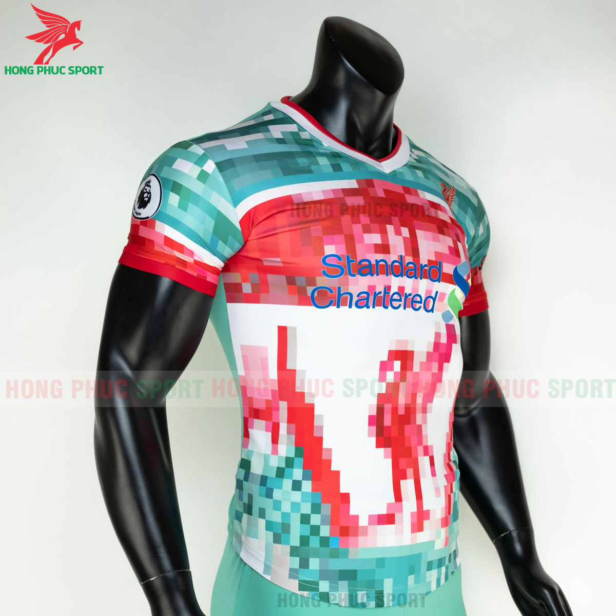 https://cdn.hongphucsport.com/unsafe/s4.shopbay.vn/files/285/ao-da-bong-liverpool-2020-2021-phien-ban-fan-5-5fe1ad12eed7f.png