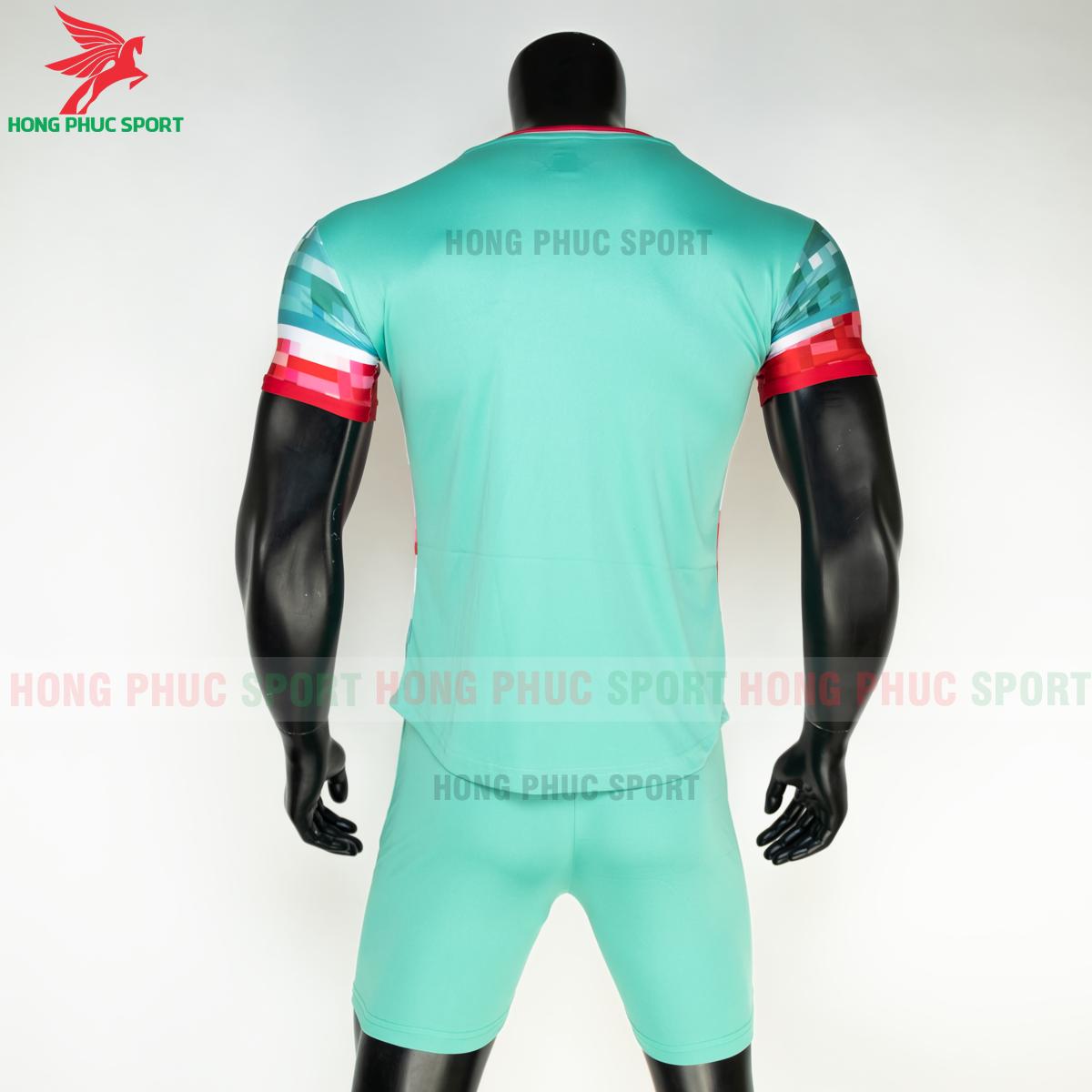 https://cdn.hongphucsport.com/unsafe/s4.shopbay.vn/files/285/ao-da-bong-liverpool-2020-2021-phien-ban-fan-8-5fe1ad1ab6598.png
