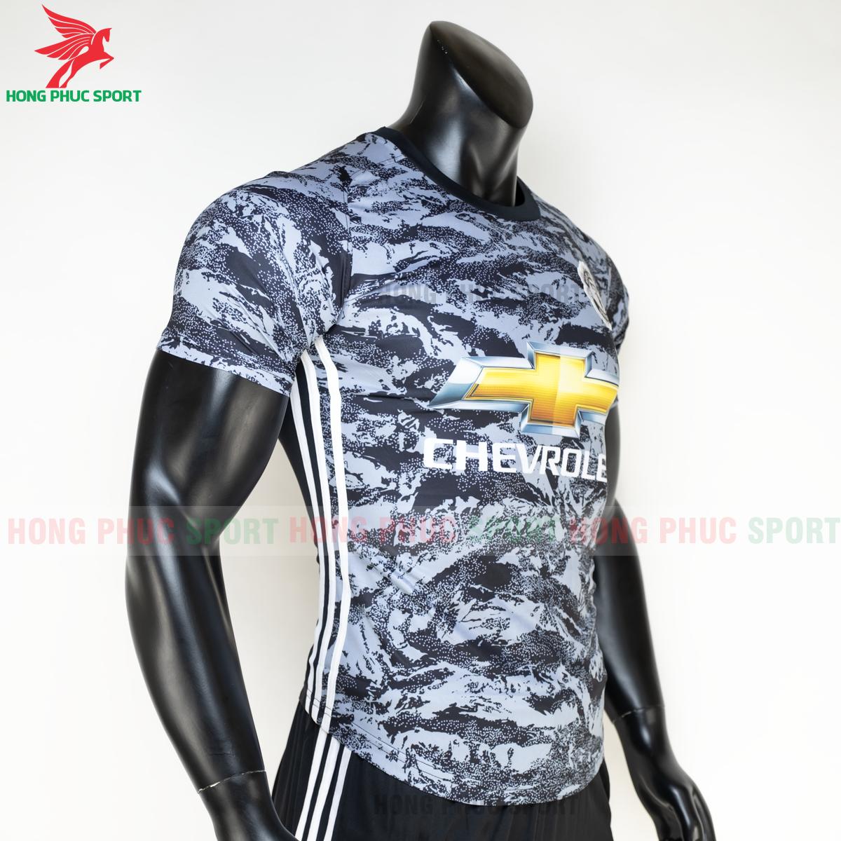 https://cdn.hongphucsport.com/unsafe/s4.shopbay.vn/files/285/ao-da-bong-manchester-united-2020-2021-phien-ban-fan-5-5fe1b75e9b274.png