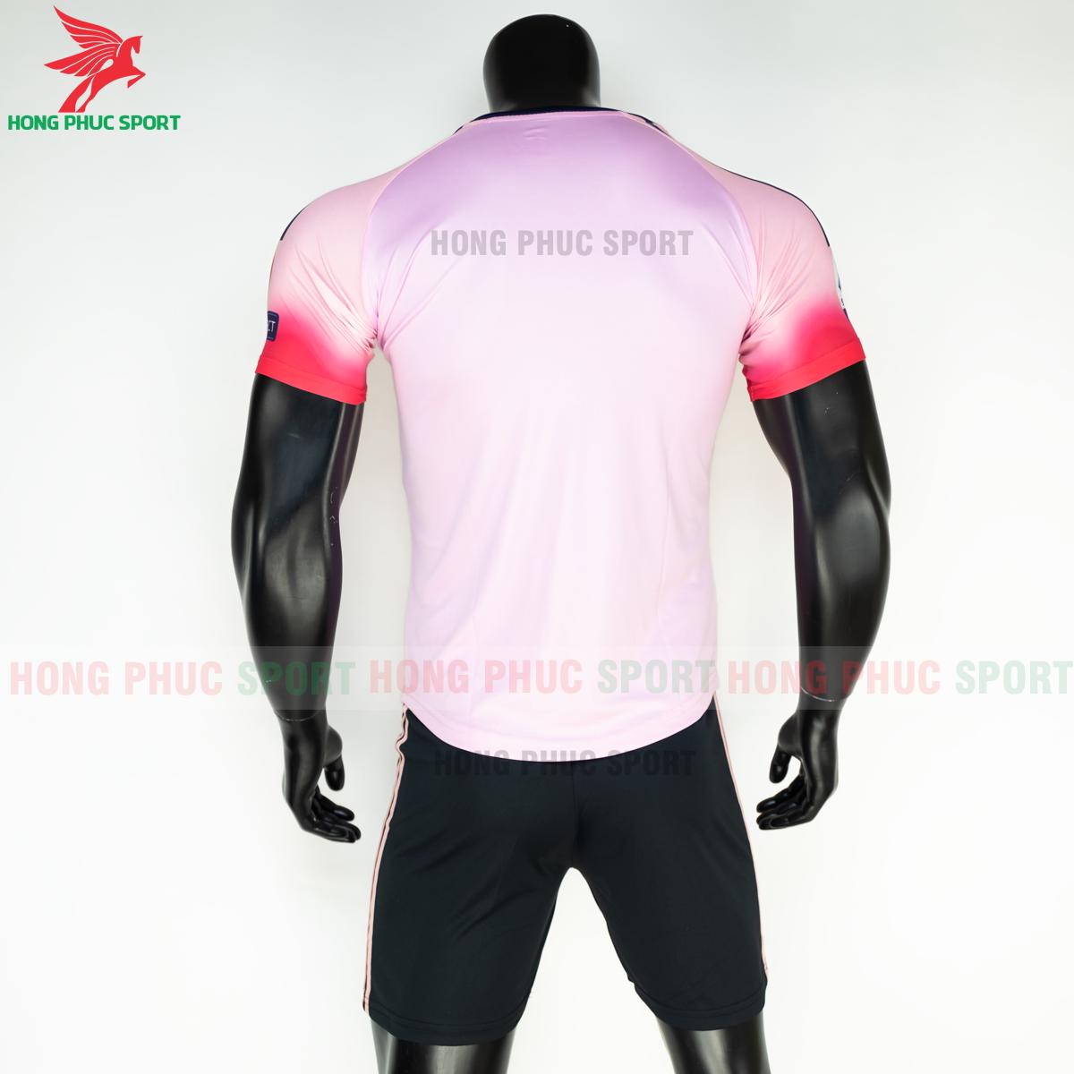 https://cdn.hongphucsport.com/unsafe/s4.shopbay.vn/files/285/ao-da-bong-san-khach-juventus-2015-2016-8-5fe1c4d3229cb.png