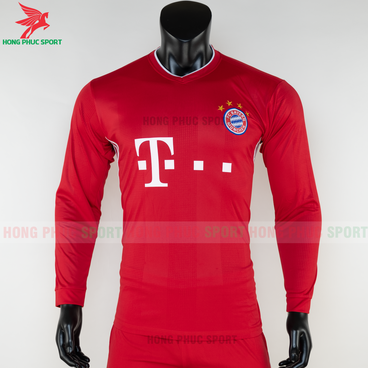 https://cdn.hongphucsport.com/unsafe/s4.shopbay.vn/files/285/ao-dai-tay-bayern-munich-2020-san-nha-1-5f8fb9f7d44d8.png