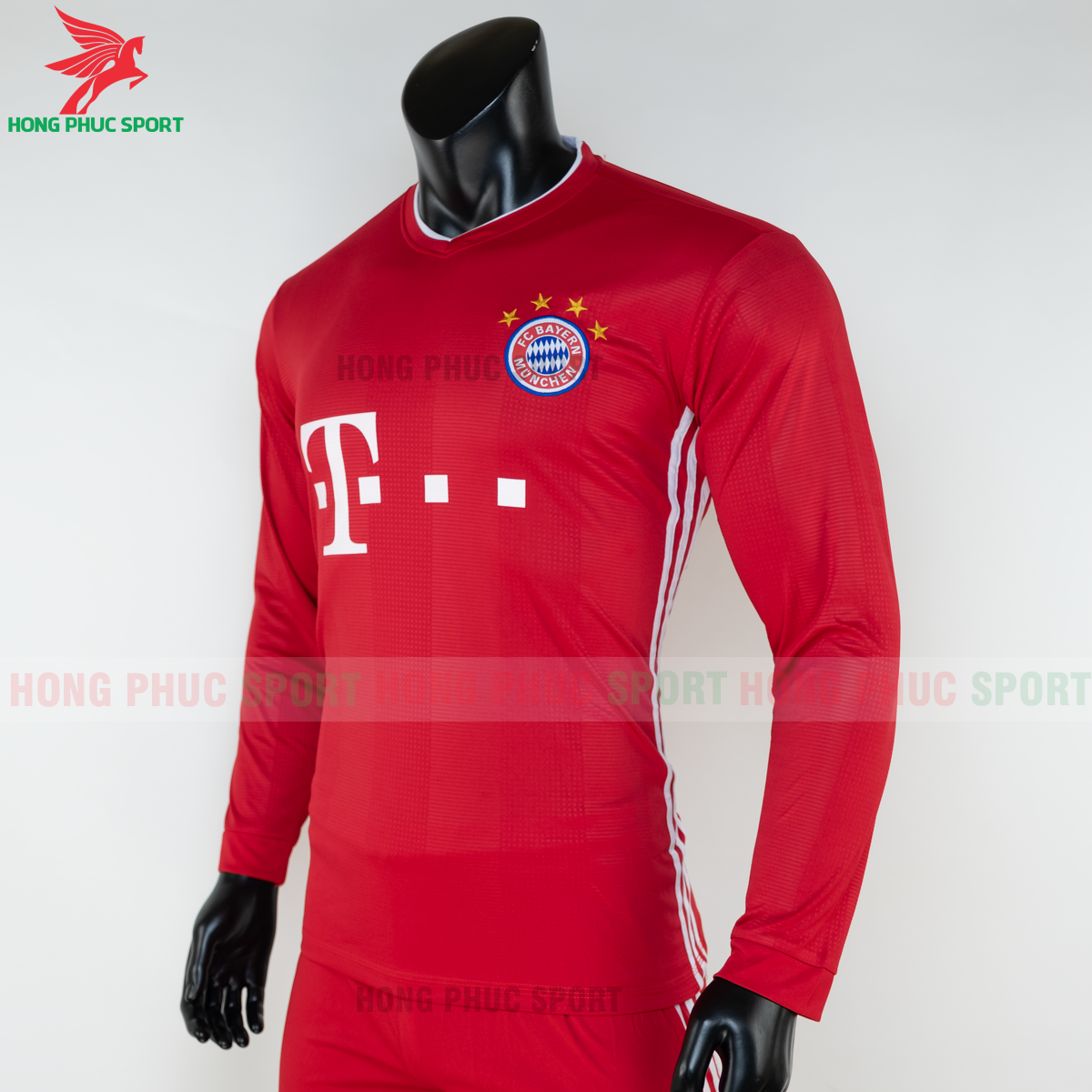 https://cdn.hongphucsport.com/unsafe/s4.shopbay.vn/files/285/ao-dai-tay-bayern-munich-2020-san-nha-3-5f8fb9fdbbc54.png