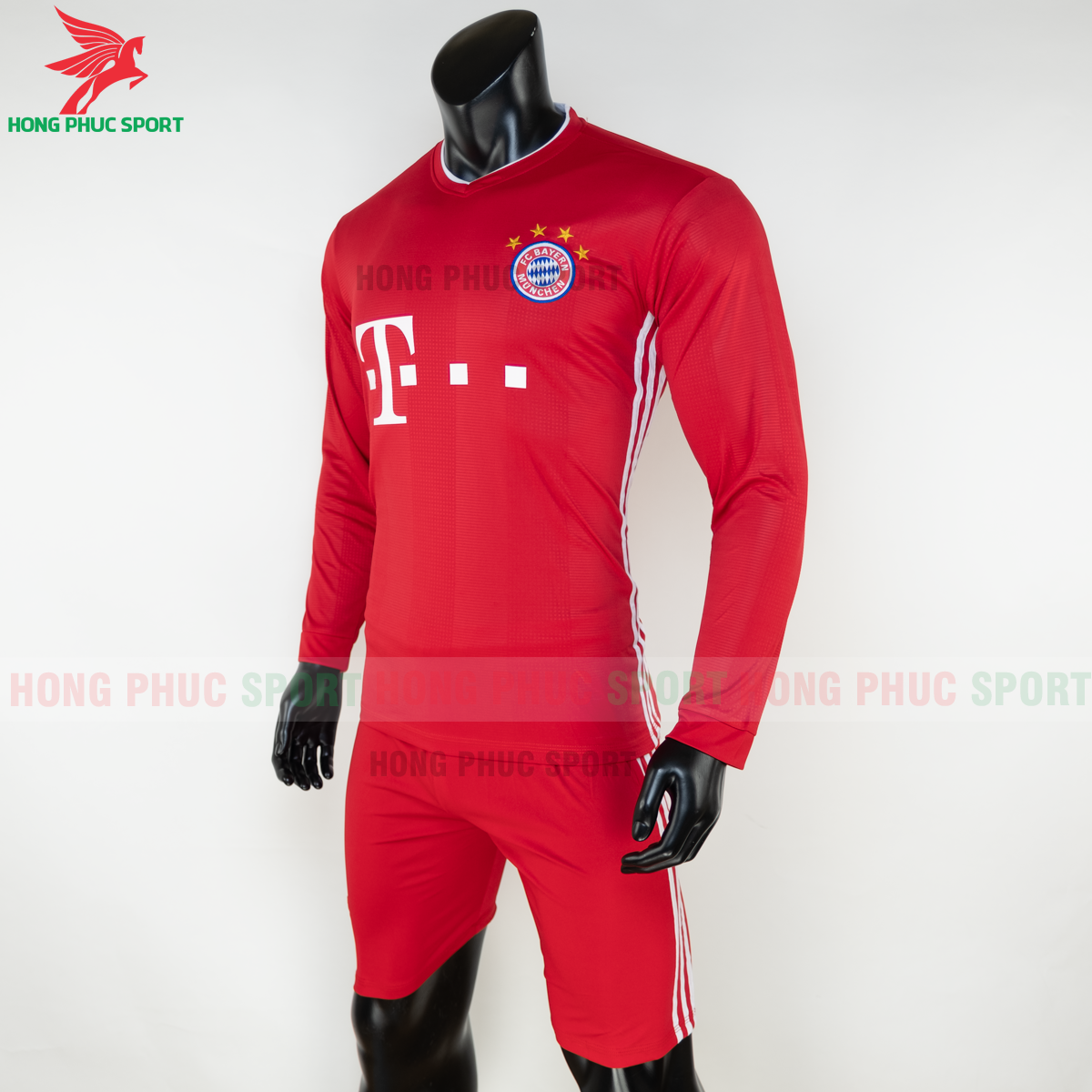 https://cdn.hongphucsport.com/unsafe/s4.shopbay.vn/files/285/ao-dai-tay-bayern-munich-2020-san-nha-4-5f8fb9ffc1470.png