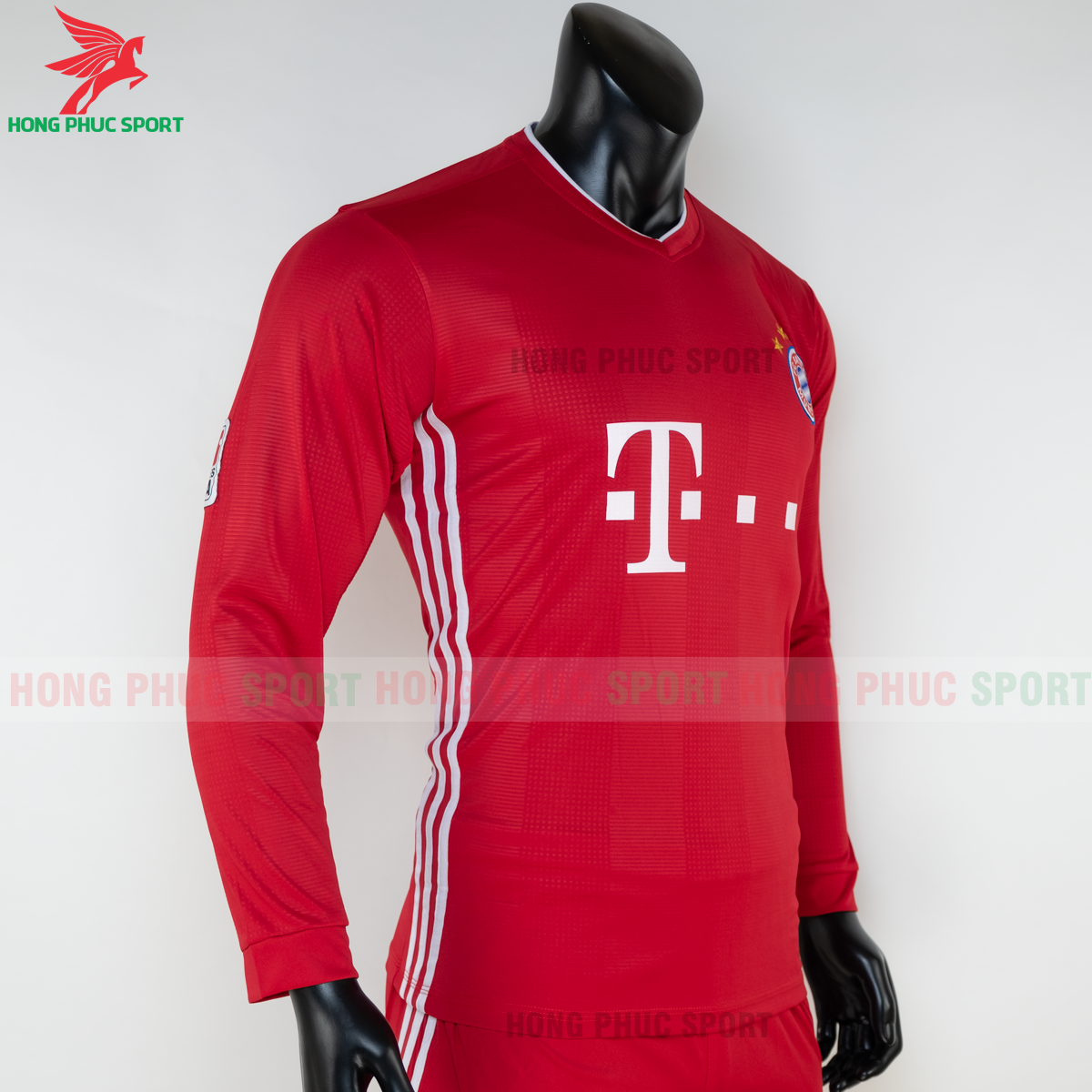 https://cdn.hongphucsport.com/unsafe/s4.shopbay.vn/files/285/ao-dai-tay-bayern-munich-2020-san-nha-5-5f8fba05941c5.png