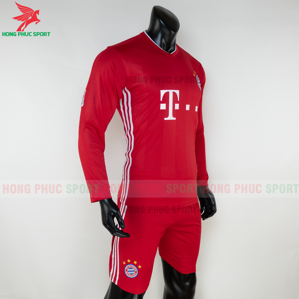 https://cdn.hongphucsport.com/unsafe/s4.shopbay.vn/files/285/ao-dai-tay-bayern-munich-2020-san-nha-6-5f8fba032986b.png