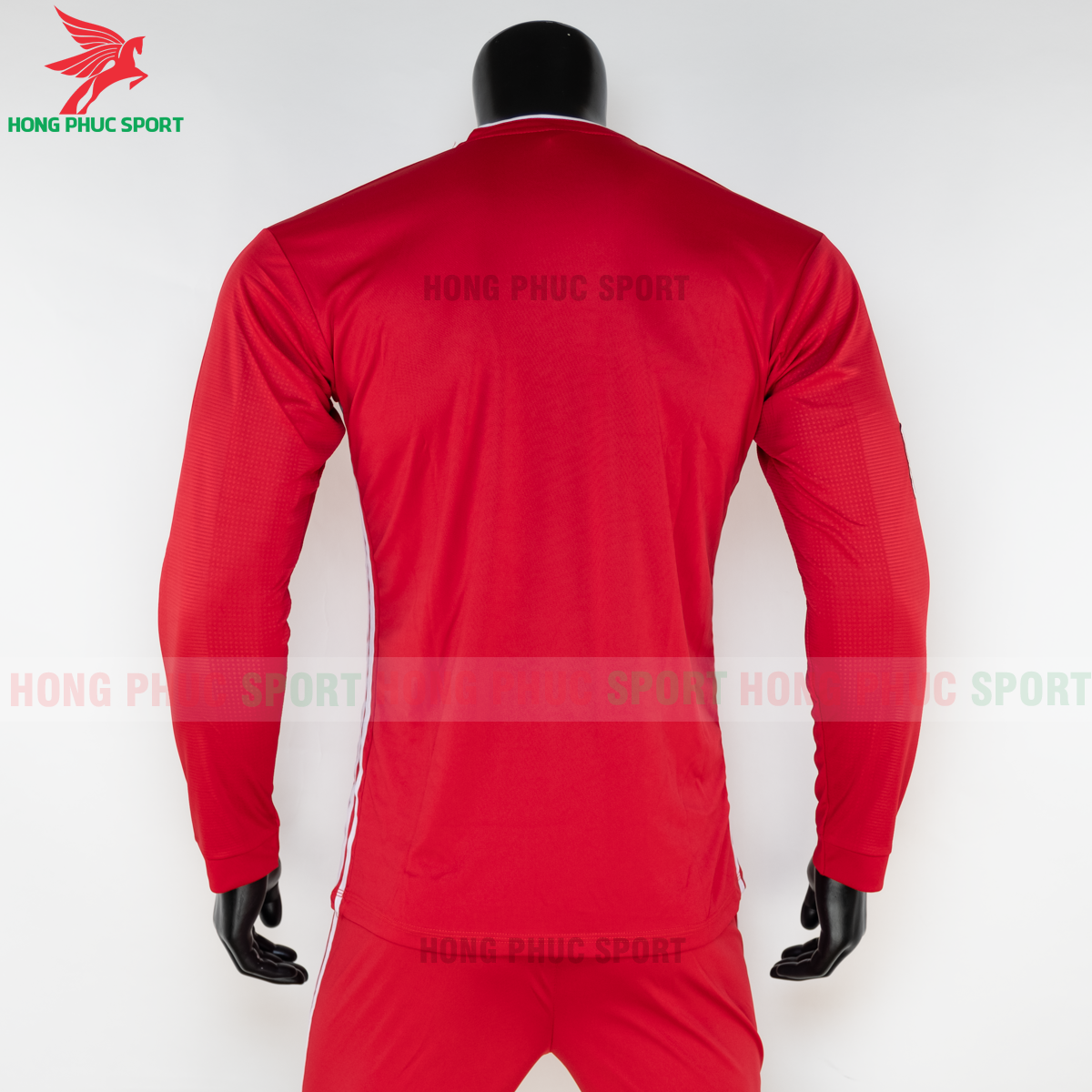 https://cdn.hongphucsport.com/unsafe/s4.shopbay.vn/files/285/ao-dai-tay-bayern-munich-2020-san-nha-7-5f8fba07b8fa4.png