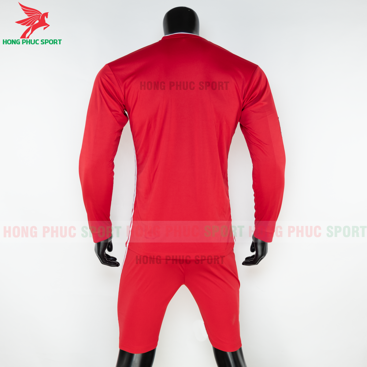 https://cdn.hongphucsport.com/unsafe/s4.shopbay.vn/files/285/ao-dai-tay-bayern-munich-2020-san-nha-8-5f8fba0a32f1f.png