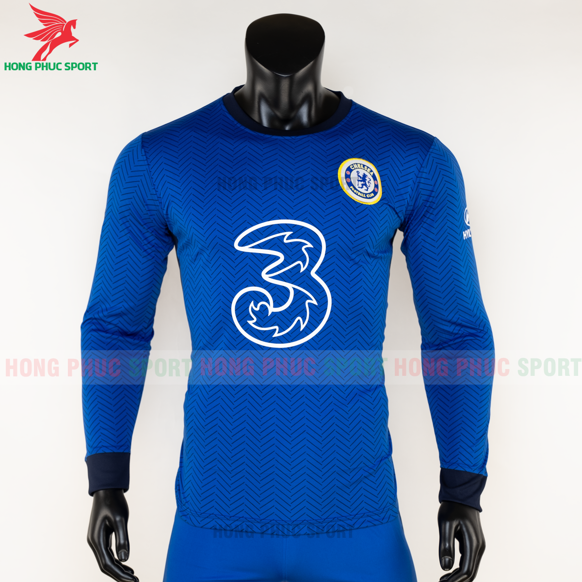 https://cdn.hongphucsport.com/unsafe/s4.shopbay.vn/files/285/ao-dai-tay-chelsea-2020-san-nha-1-5f8fbc9e8e228.png