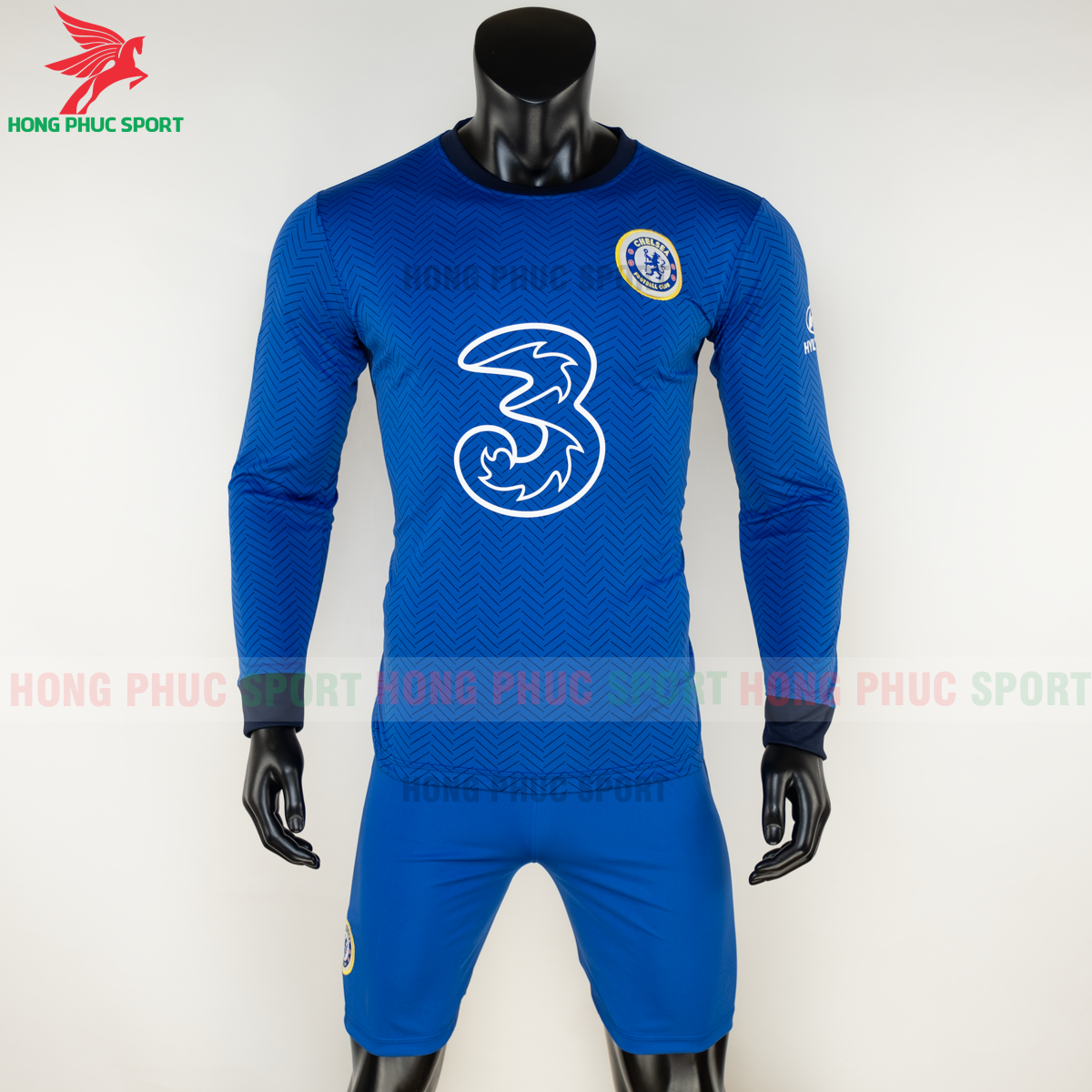 https://cdn.hongphucsport.com/unsafe/s4.shopbay.vn/files/285/ao-dai-tay-chelsea-2020-san-nha-2-5f8fbca0d27df.png