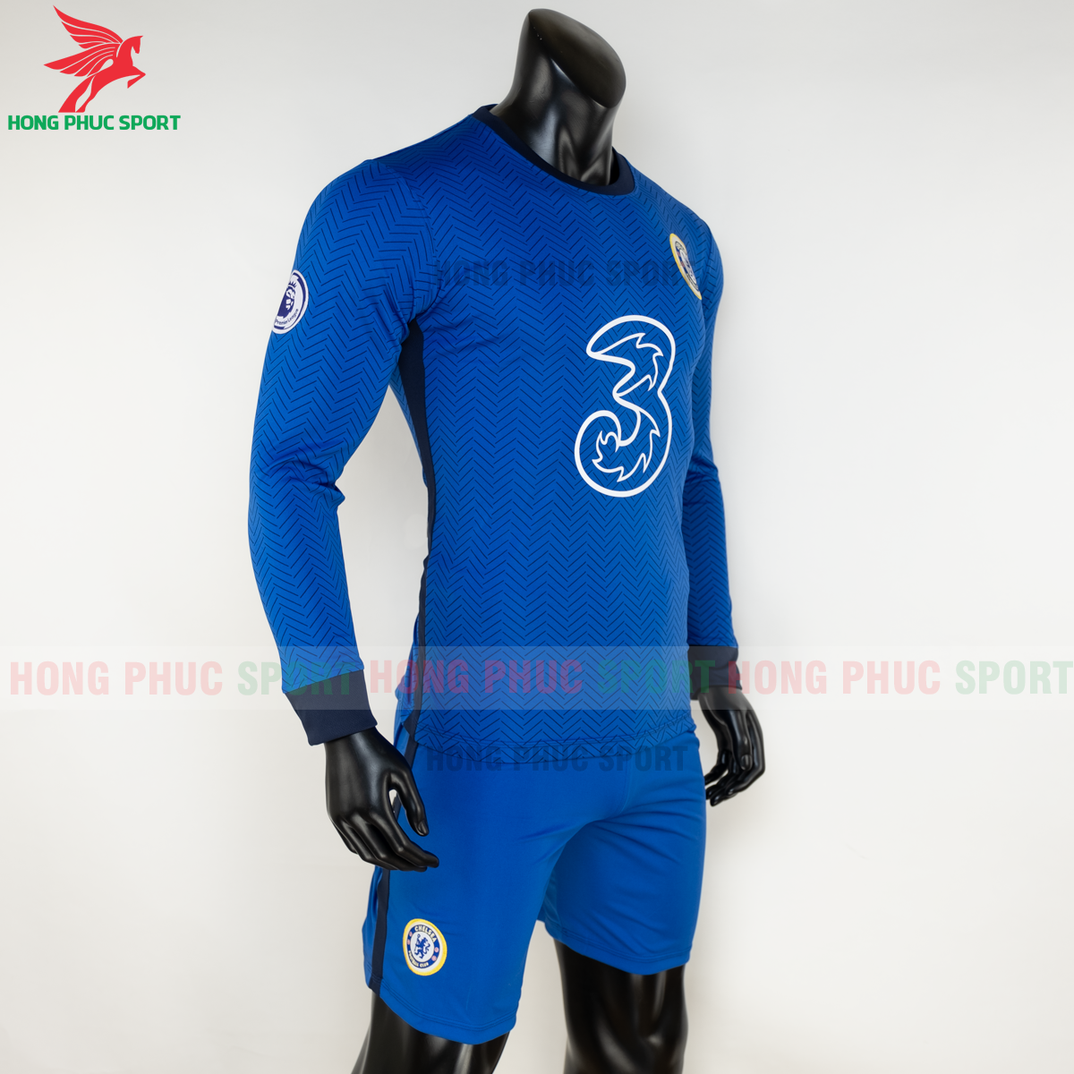 https://cdn.hongphucsport.com/unsafe/s4.shopbay.vn/files/285/ao-dai-tay-chelsea-2020-san-nha-4-5f8fbca51a1f0.png