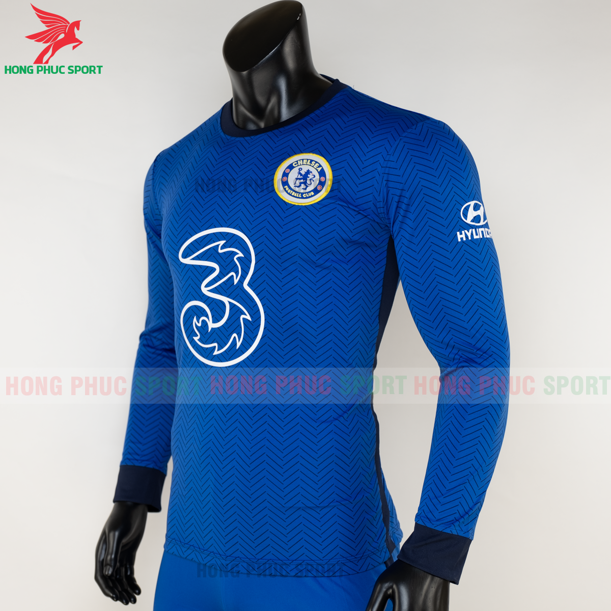 https://cdn.hongphucsport.com/unsafe/s4.shopbay.vn/files/285/ao-dai-tay-chelsea-2020-san-nha-5-5f8fbca72cbc9.png