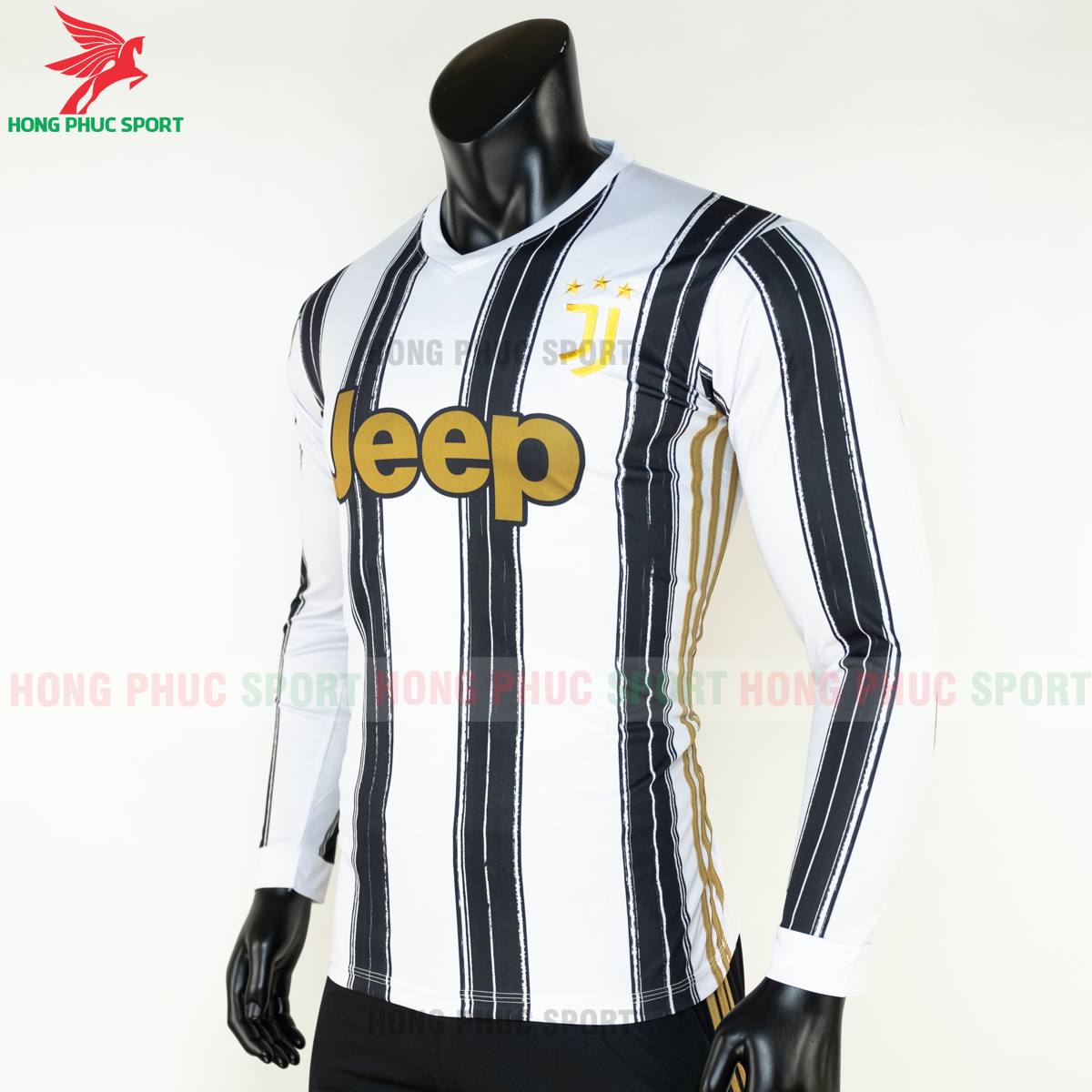 https://cdn.hongphucsport.com/unsafe/s4.shopbay.vn/files/285/ao-dai-tay-juventus-2020-san-nha-3-5f8fbddbb821a.png