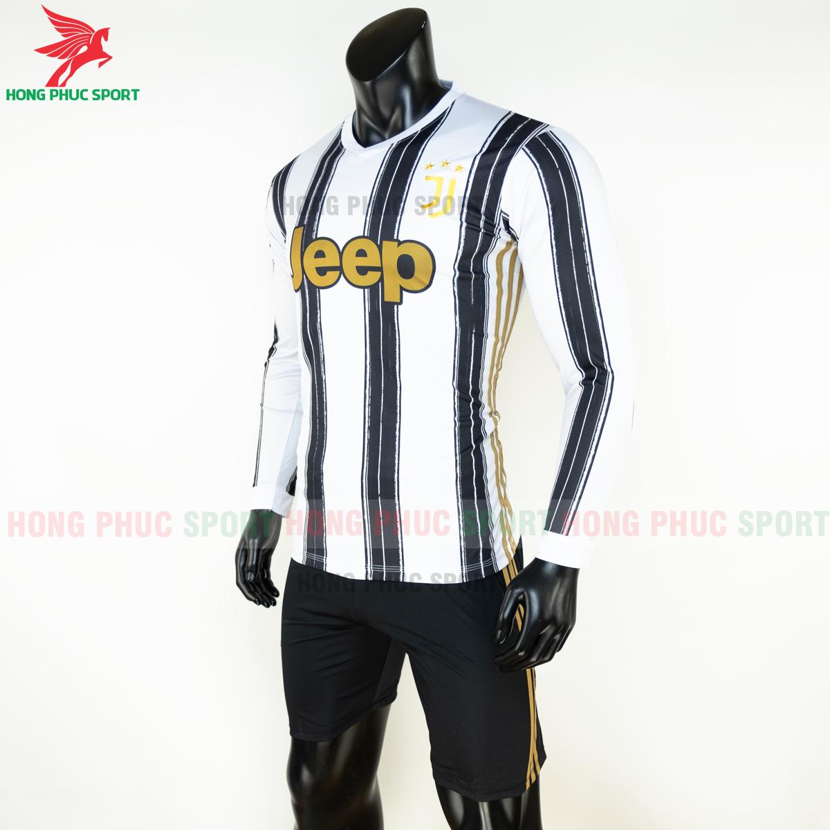 https://cdn.hongphucsport.com/unsafe/s4.shopbay.vn/files/285/ao-dai-tay-juventus-2020-san-nha-4-5f8fbdde1158b.png