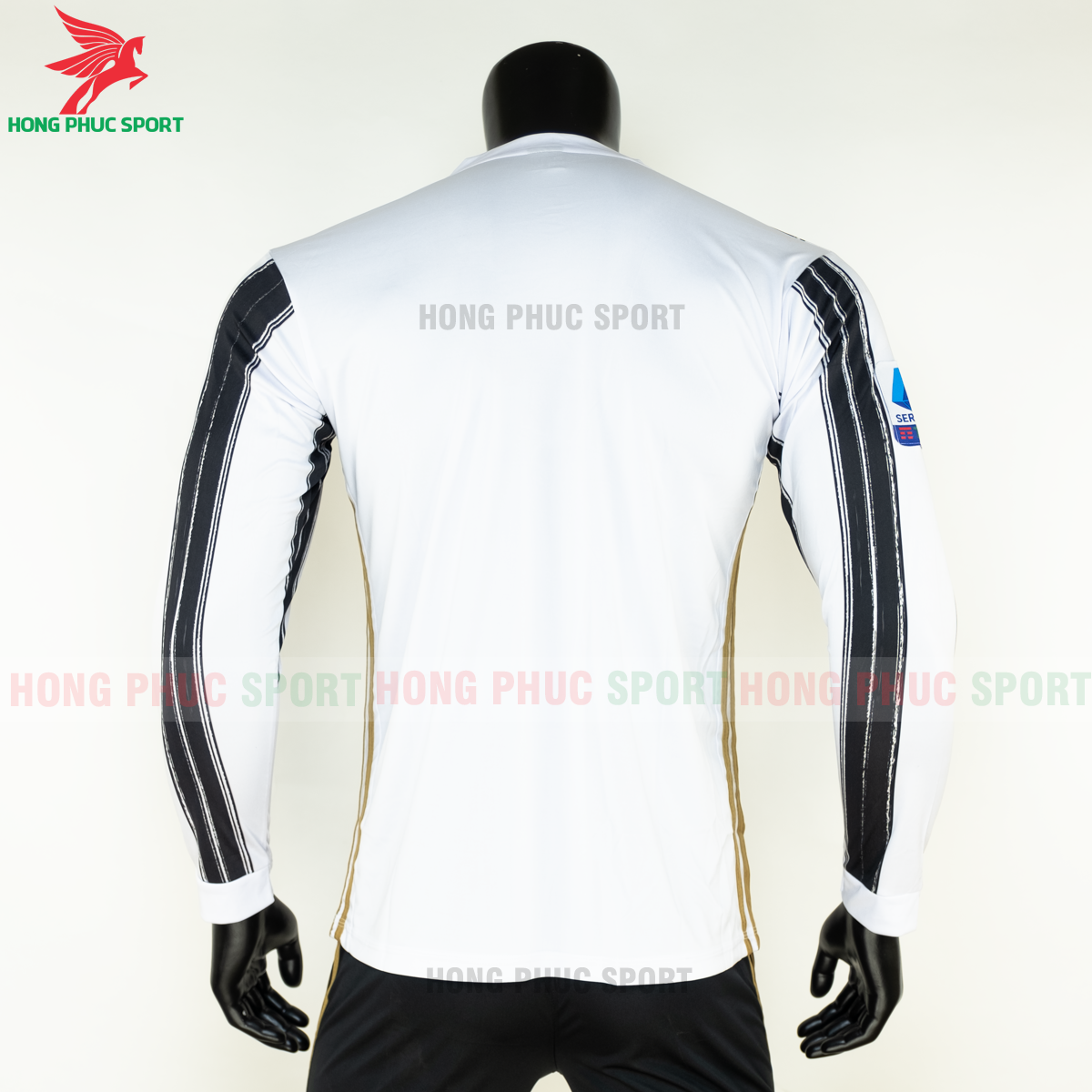 https://cdn.hongphucsport.com/unsafe/s4.shopbay.vn/files/285/ao-dai-tay-juventus-2020-san-nha-7-5f8fbde476e87.png