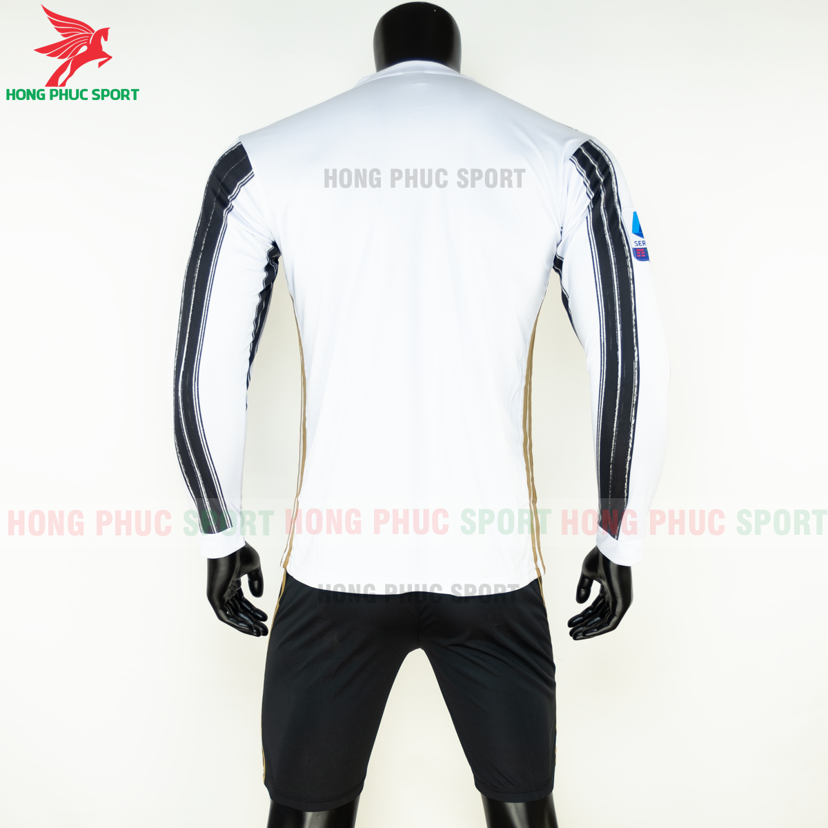 https://cdn.hongphucsport.com/unsafe/s4.shopbay.vn/files/285/ao-dai-tay-juventus-2020-san-nha-8-5f8fbde67c2a5.png
