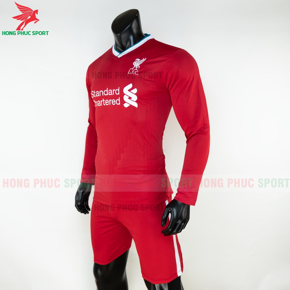 https://cdn.hongphucsport.com/unsafe/s4.shopbay.vn/files/285/ao-dai-tay-liverpool-2020-san-nha-4-5f8fbf8f551d7.png