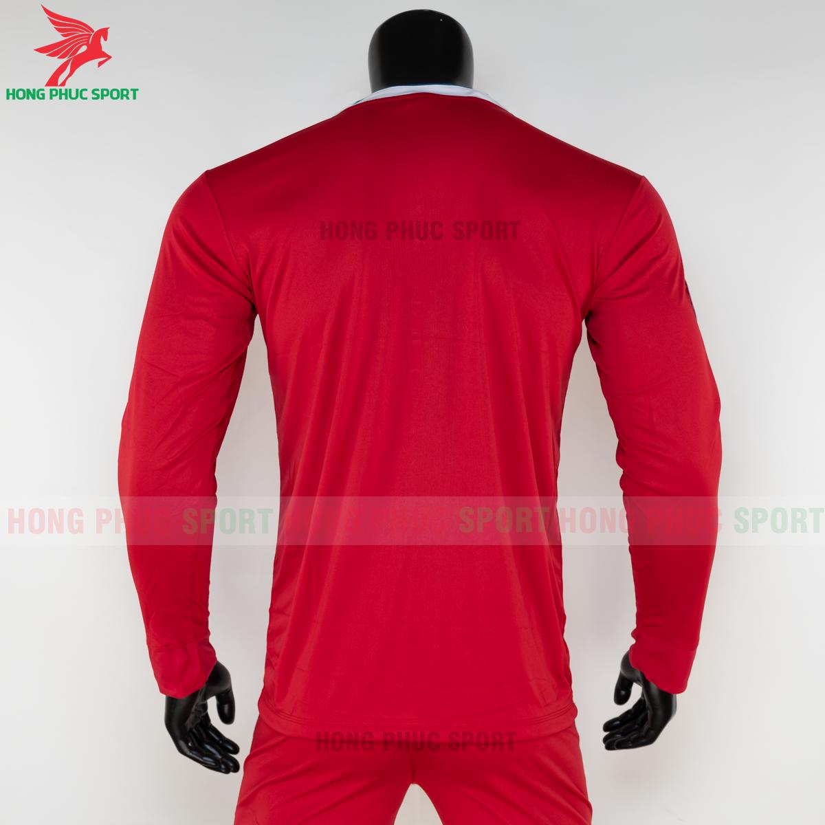 https://cdn.hongphucsport.com/unsafe/s4.shopbay.vn/files/285/ao-dai-tay-liverpool-2020-san-nha-7-5f8fbf9579c19.png