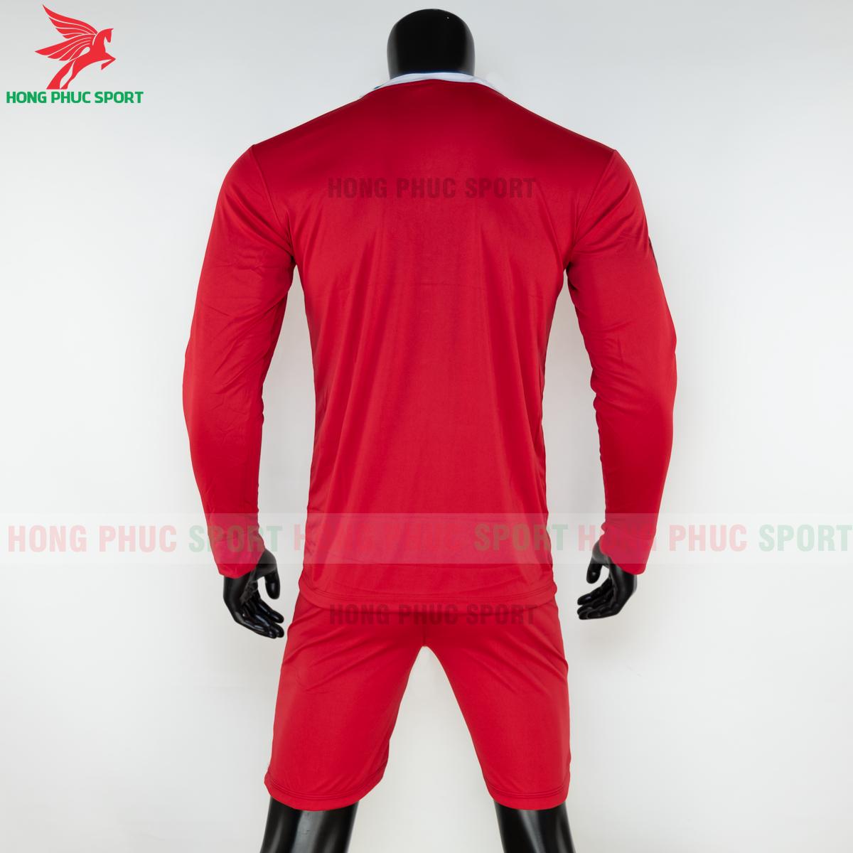 https://cdn.hongphucsport.com/unsafe/s4.shopbay.vn/files/285/ao-dai-tay-liverpool-2020-san-nha-8-5f8fbf972d931.png