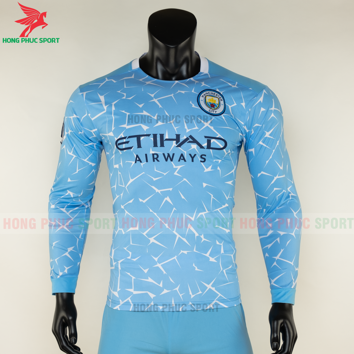 https://cdn.hongphucsport.com/unsafe/s4.shopbay.vn/files/285/ao-dai-tay-manchester-city-2020-san-nha-1-5f8fdbdc935b3.png