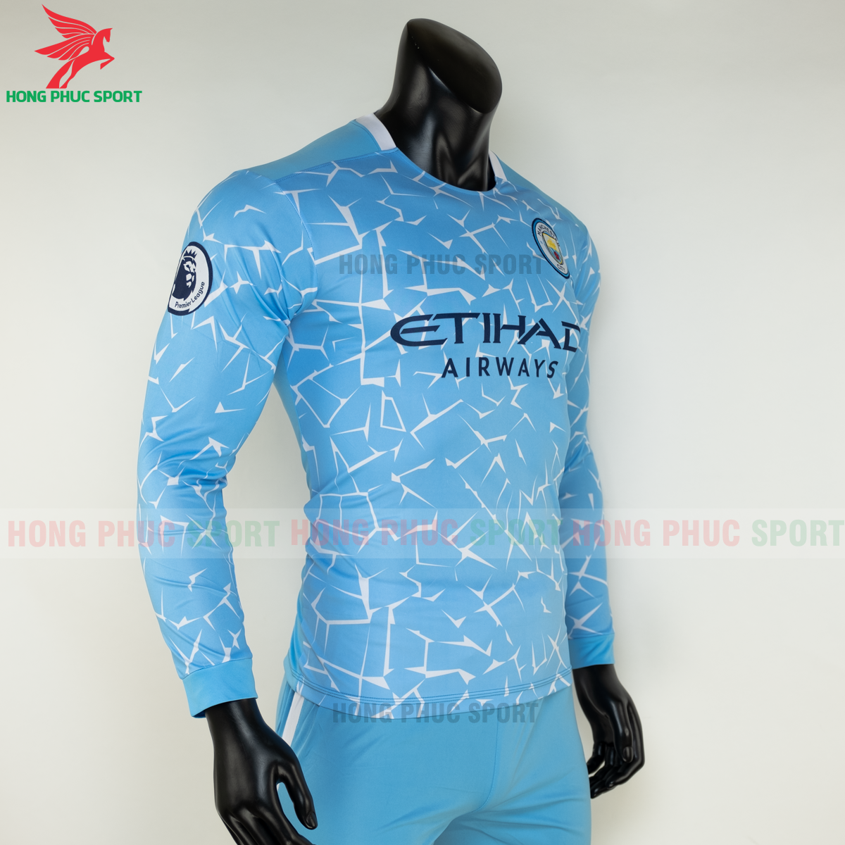 https://cdn.hongphucsport.com/unsafe/s4.shopbay.vn/files/285/ao-dai-tay-manchester-city-2020-san-nha-3-5f8fdbe173c6c.png