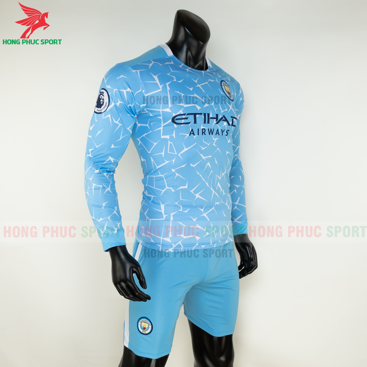 https://cdn.hongphucsport.com/unsafe/s4.shopbay.vn/files/285/ao-dai-tay-manchester-city-2020-san-nha-4-5f8fdbe67d0f3.png