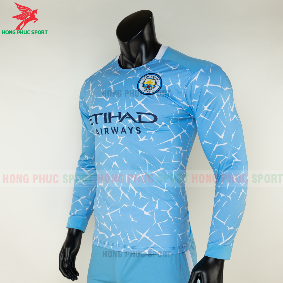 https://cdn.hongphucsport.com/unsafe/s4.shopbay.vn/files/285/ao-dai-tay-manchester-city-2020-san-nha-5-5f8fdbe9d02b6.png