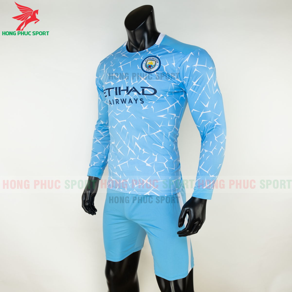 https://cdn.hongphucsport.com/unsafe/s4.shopbay.vn/files/285/ao-dai-tay-manchester-city-2020-san-nha-6-5f8fdbe6c186e.png