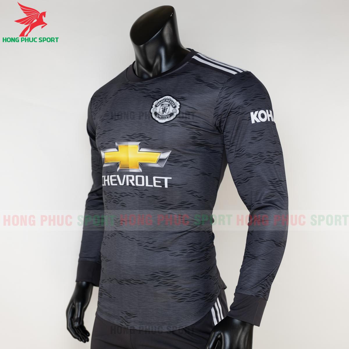 https://cdn.hongphucsport.com/unsafe/s4.shopbay.vn/files/285/ao-dai-tay-manchester-united-2020-san-khach-5-5f8fde22b5834.png