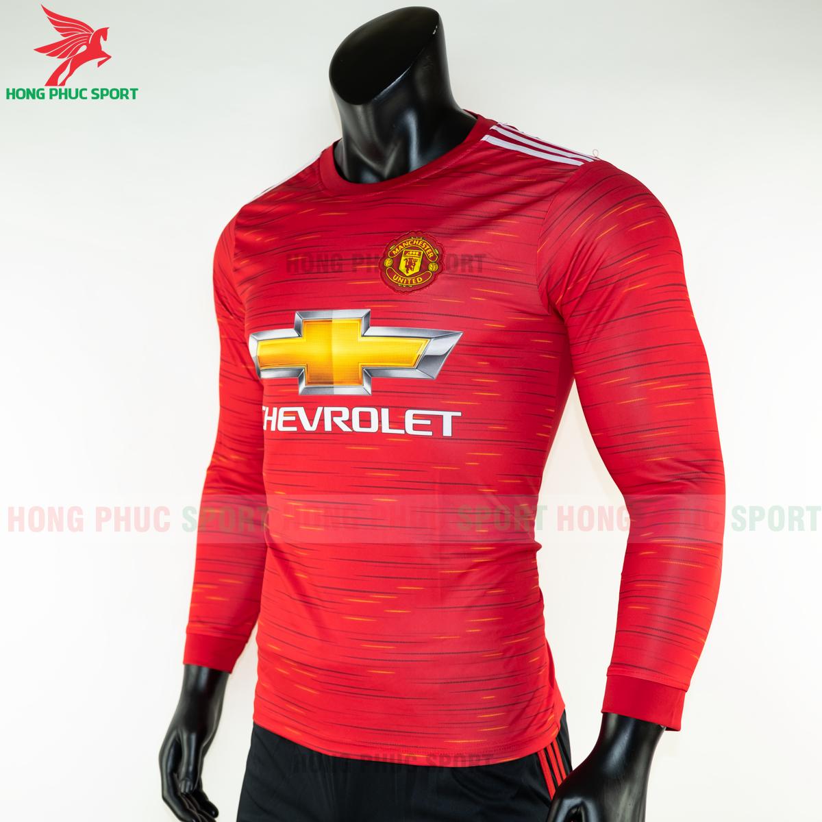 https://cdn.hongphucsport.com/unsafe/s4.shopbay.vn/files/285/ao-dai-tay-manchester-united-2020-san-nha-3-5f8fdd3864264.png