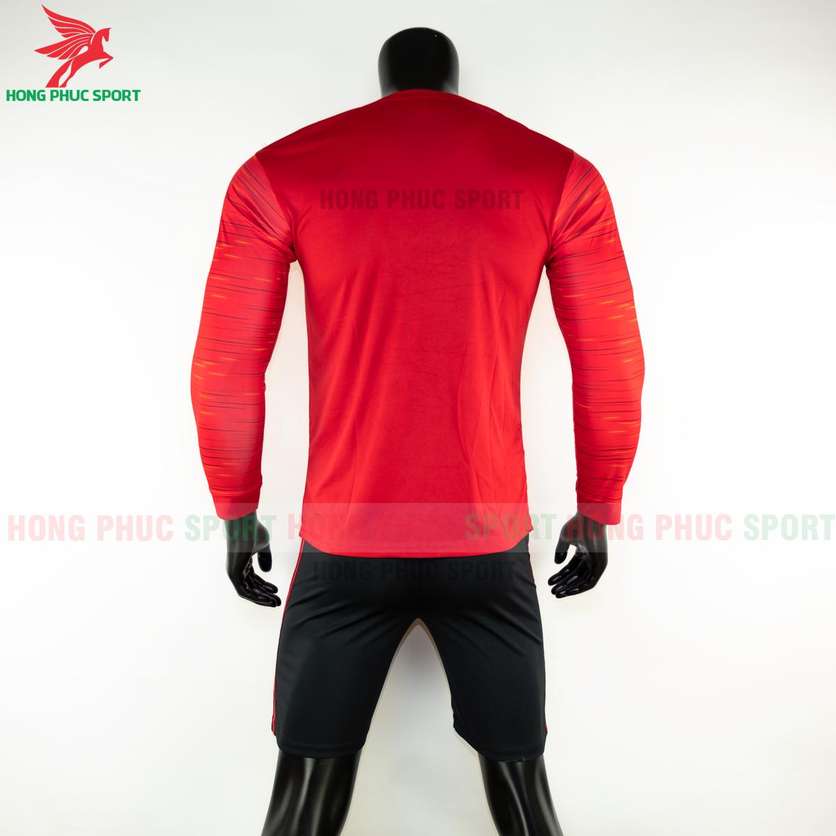 https://cdn.hongphucsport.com/unsafe/s4.shopbay.vn/files/285/ao-dai-tay-manchester-united-2020-san-nha-6-5f8fdd408ff65.png