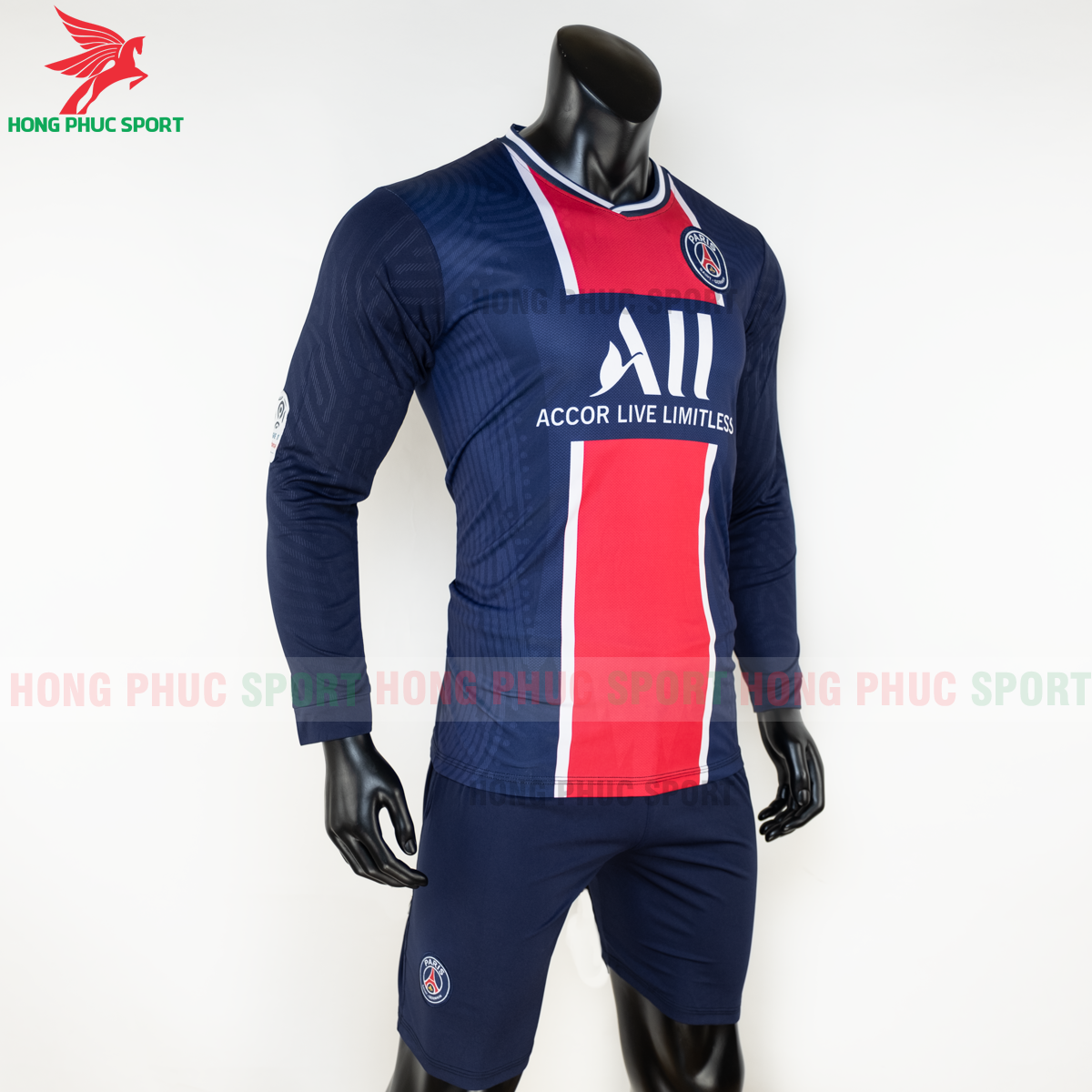 https://cdn.hongphucsport.com/unsafe/s4.shopbay.vn/files/285/ao-dai-tay-psg-2020-san-nha-6-5f8fe12220b3e.png