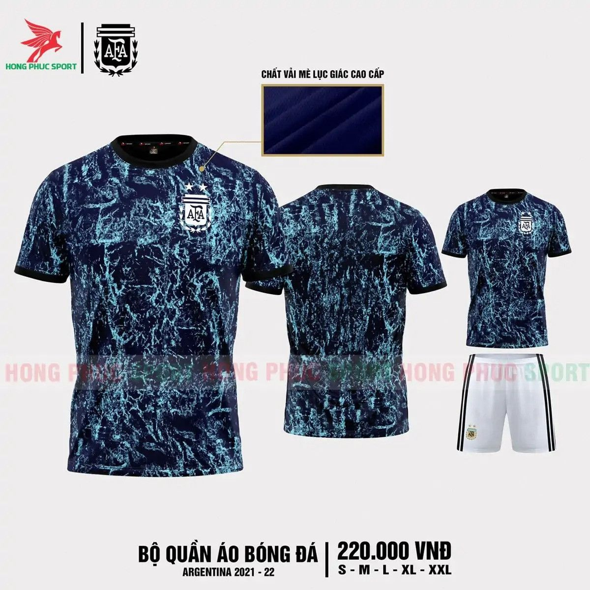 https://cdn.hongphucsport.com/unsafe/s4.shopbay.vn/files/285/ao-dau-argentina-2021-san-nha-mu-luc-giac-614aead0e453d.jpg