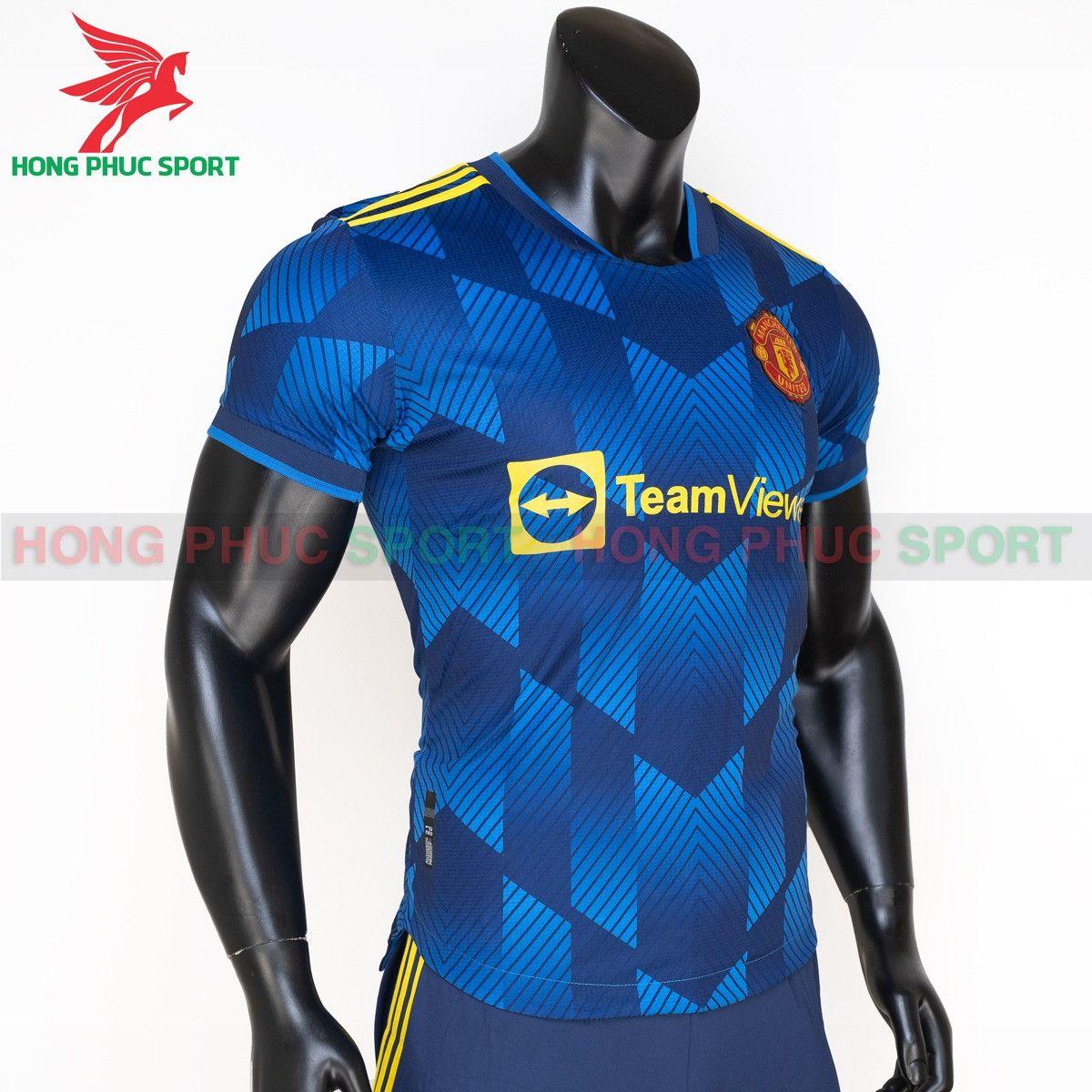 https://cdn.hongphucsport.com/unsafe/s4.shopbay.vn/files/285/ao-dau-manchester-united-2021-2022-mau-thu-3-thailand-2-6149b0dbea3a7.jpg