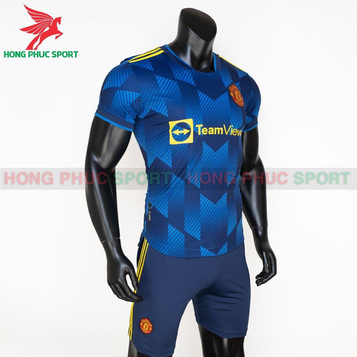 https://cdn.hongphucsport.com/unsafe/s4.shopbay.vn/files/285/ao-dau-manchester-united-2021-2022-mau-thu-3-thailand-3-6149b0d5e8b27.jpg