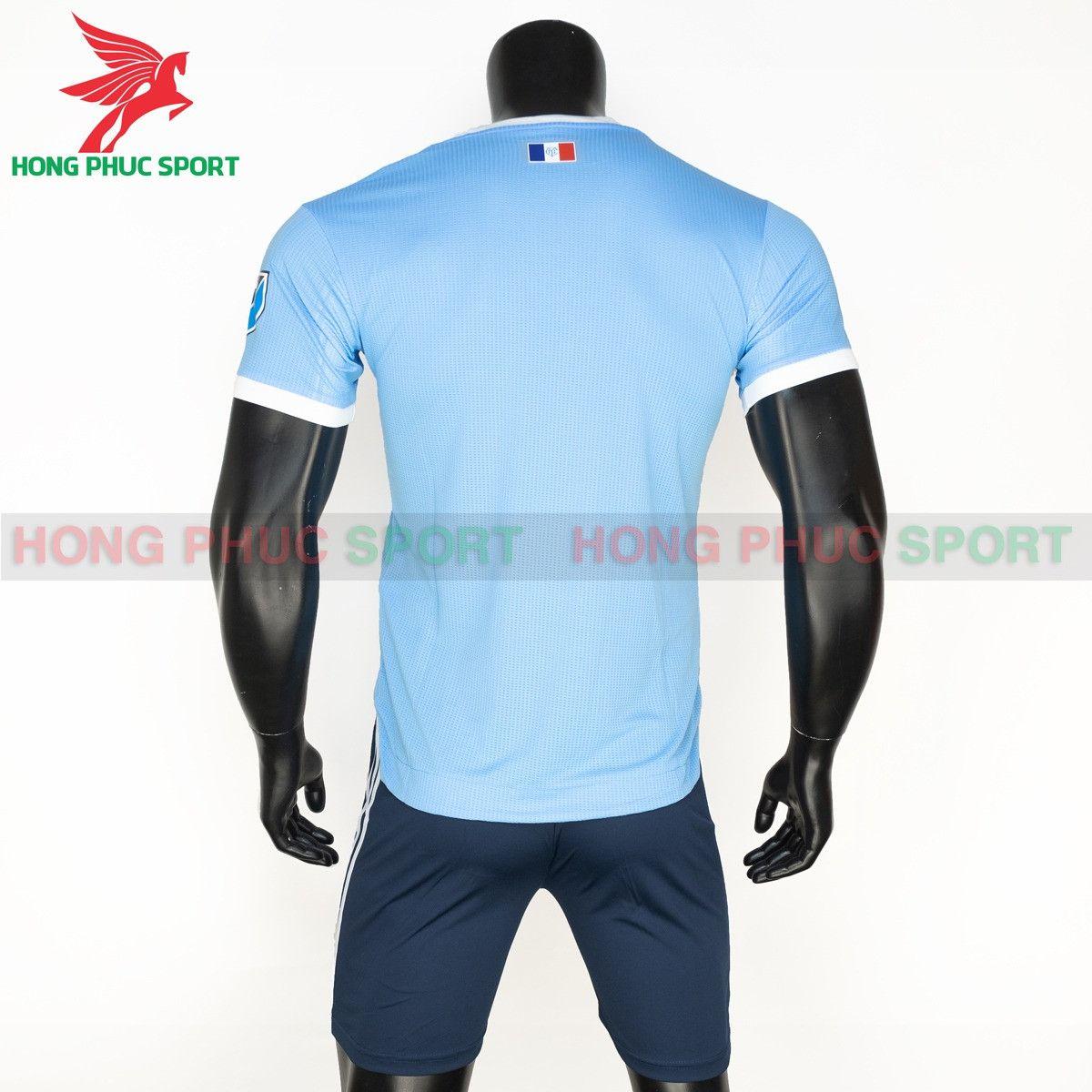 https://cdn.hongphucsport.com/unsafe/s4.shopbay.vn/files/285/ao-dau-new-york-city-2021-2022-san-nha-thailand-6-614add2c66b6e.jpg