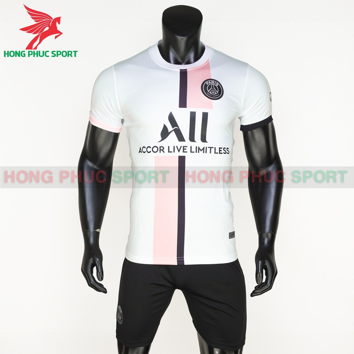 https://cdn.hongphucsport.com/unsafe/s4.shopbay.vn/files/285/ao-dau-psg-2021-2022-san-khach-thailand-1-6149b419c0ab2.jpg