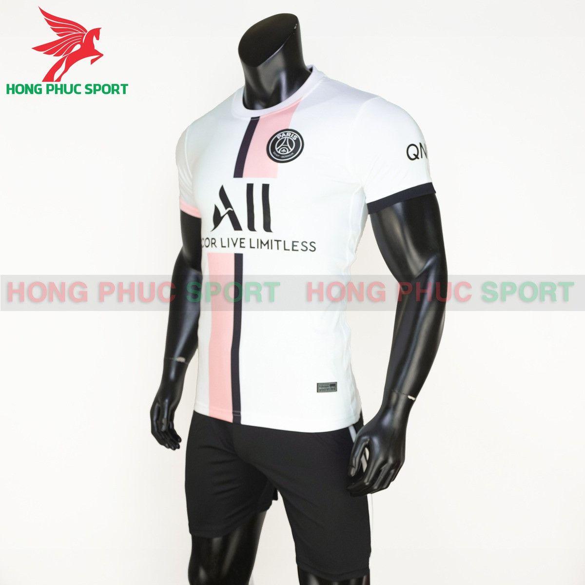 https://cdn.hongphucsport.com/unsafe/s4.shopbay.vn/files/285/ao-dau-psg-2021-2022-san-khach-thailand-5-6149b41a05c44.jpg