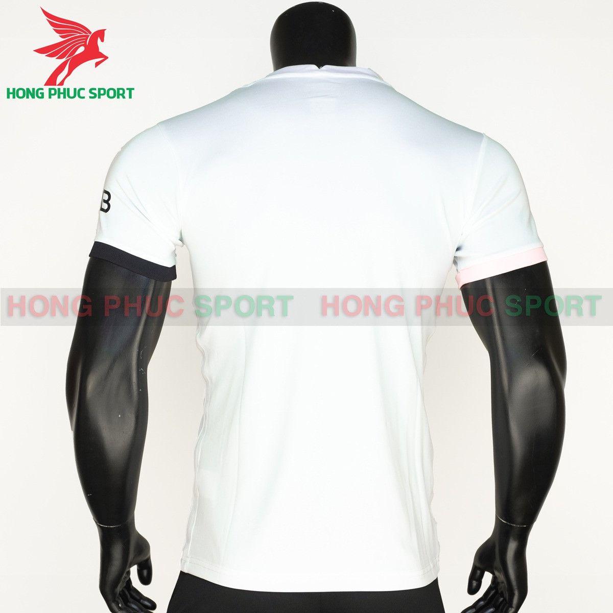 https://cdn.hongphucsport.com/unsafe/s4.shopbay.vn/files/285/ao-dau-psg-2021-2022-san-khach-thailand-6-6149b41a17e33.jpg