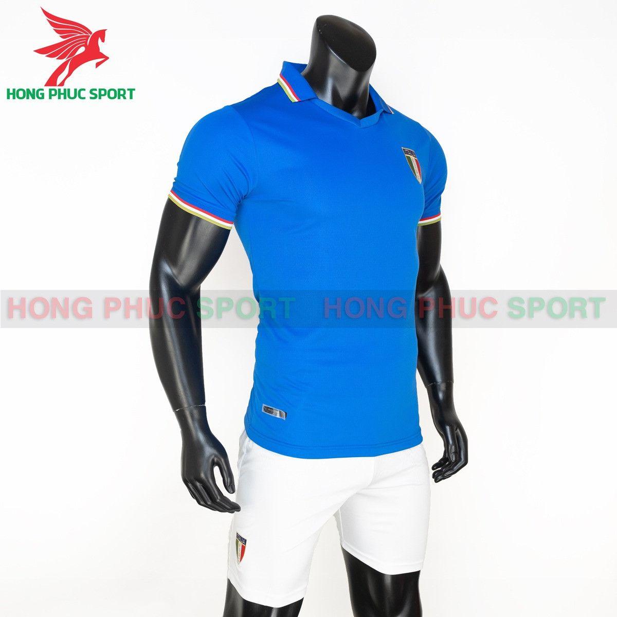 https://cdn.hongphucsport.com/unsafe/s4.shopbay.vn/files/285/ao-dau-tuyen-italy-2021-san-nha-thailand-3-614ae2ba37669.jpg