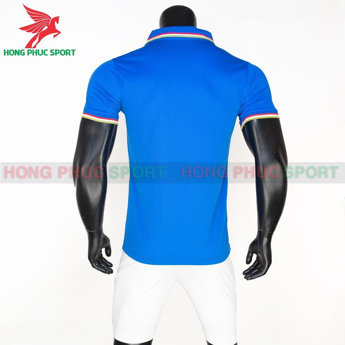 https://cdn.hongphucsport.com/unsafe/s4.shopbay.vn/files/285/ao-dau-tuyen-italy-2021-san-nha-thailand-7-614ae2faa4315.jpg