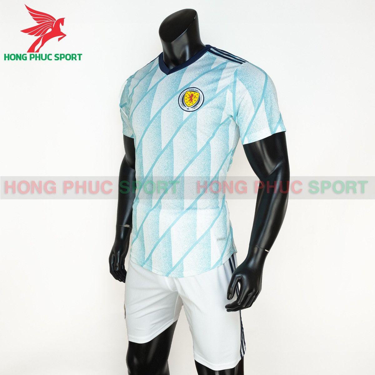 https://cdn.hongphucsport.com/unsafe/s4.shopbay.vn/files/285/ao-dau-tuyen-scotland-2021-san-khach-thailand-5-614ae00d6f8ba.jpg