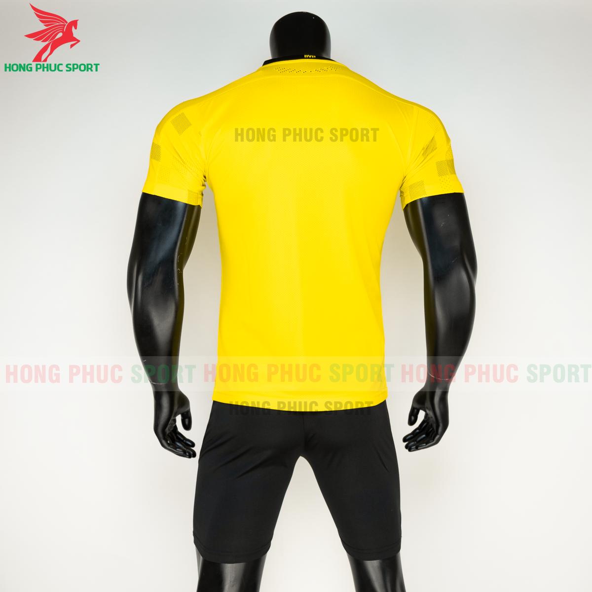 https://cdn.hongphucsport.com/unsafe/s4.shopbay.vn/files/285/ao-dortmund-thi-dau-cup-20-21-san-nha-hang-thailand-8-5fb1f0f4e7504.png