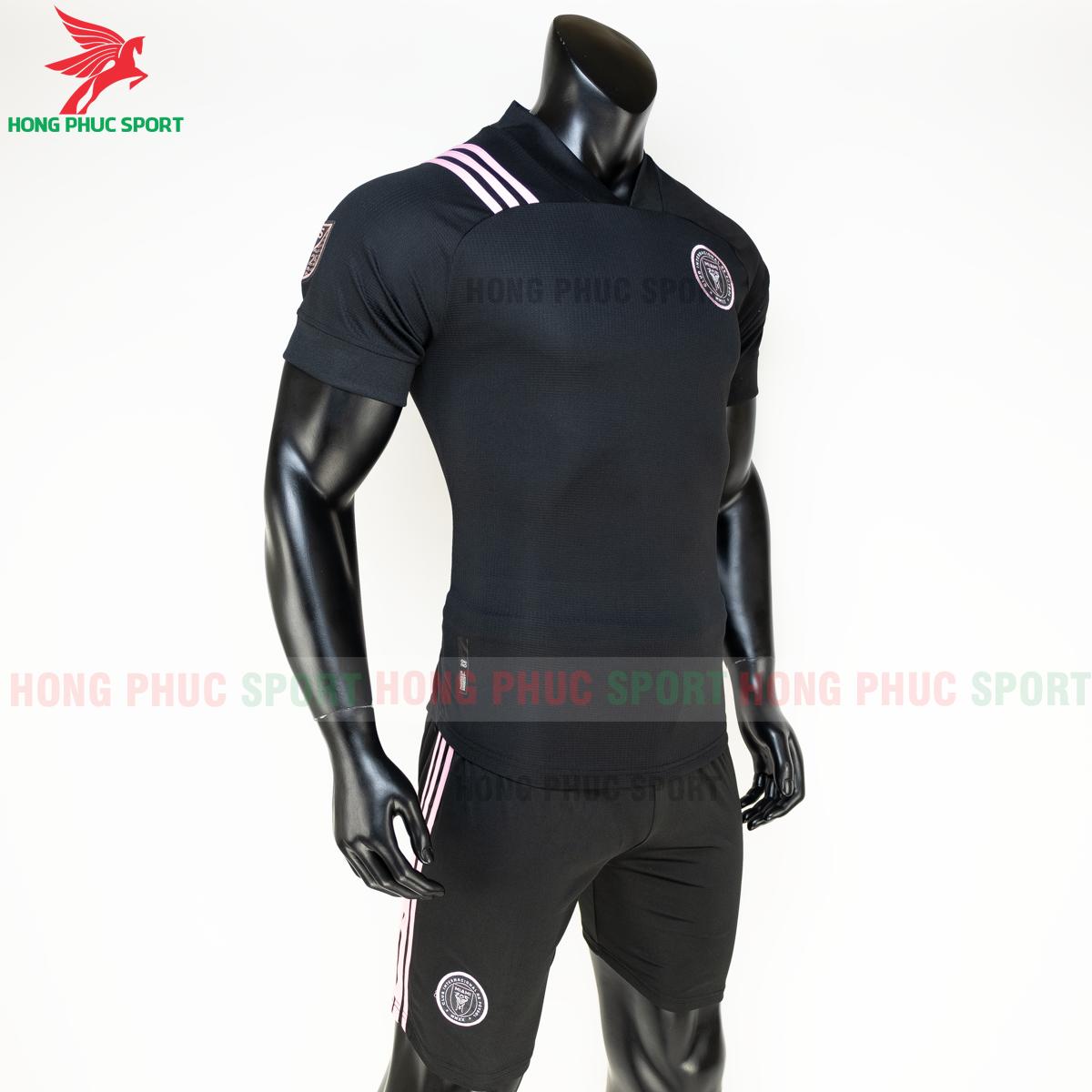 https://cdn.hongphucsport.com/unsafe/s4.shopbay.vn/files/285/ao-inter-miami-20-21-san-khach-hang-thailand-3-5fa0d29214e19.png