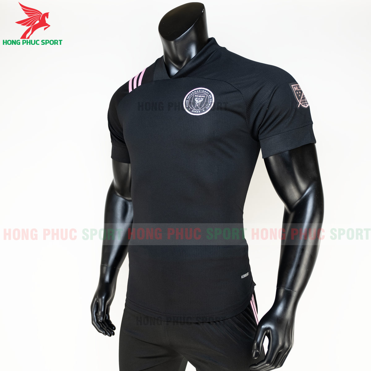 https://cdn.hongphucsport.com/unsafe/s4.shopbay.vn/files/285/ao-inter-miami-20-21-san-khach-hang-thailand-4-5fa0d29d2b584.png