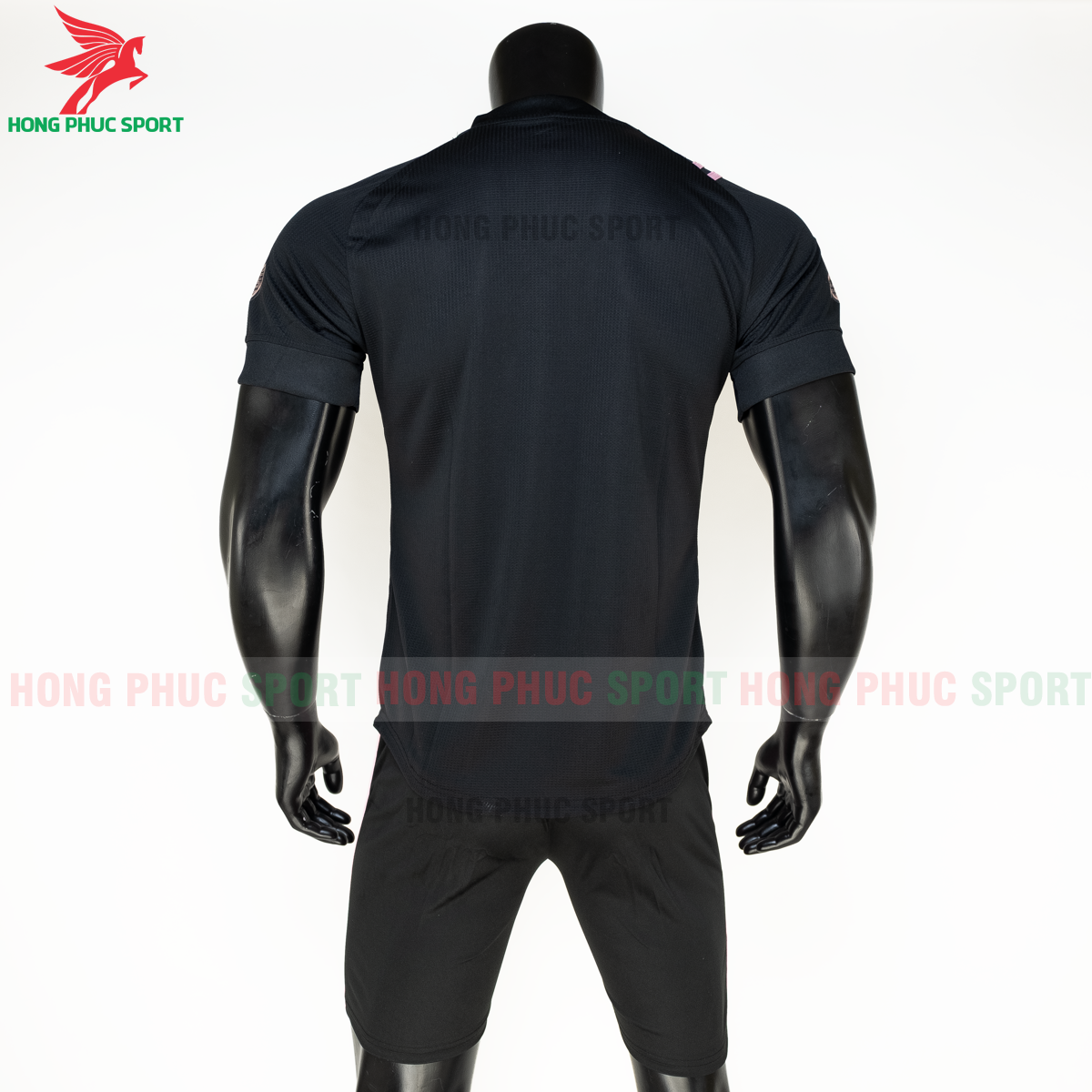 https://cdn.hongphucsport.com/unsafe/s4.shopbay.vn/files/285/ao-inter-miami-20-21-san-khach-hang-thailand-6-5fa0d29f08d17.png