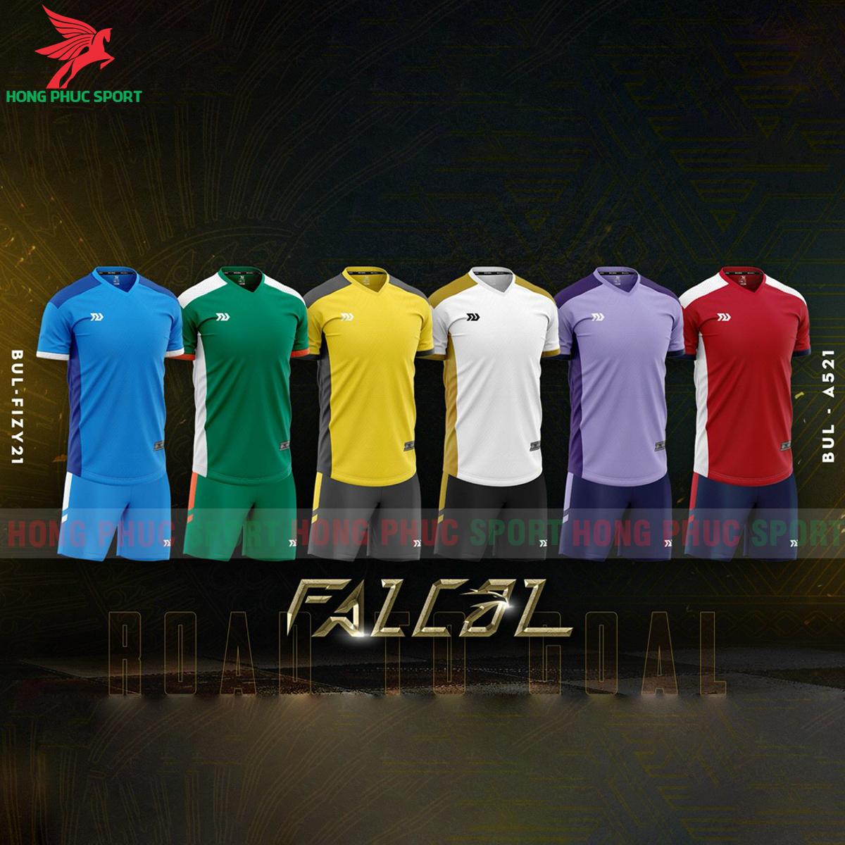 https://cdn.hongphucsport.com/unsafe/s4.shopbay.vn/files/285/ao-khong-logo-bulbal-falcol-2021-6076b3678d201.png