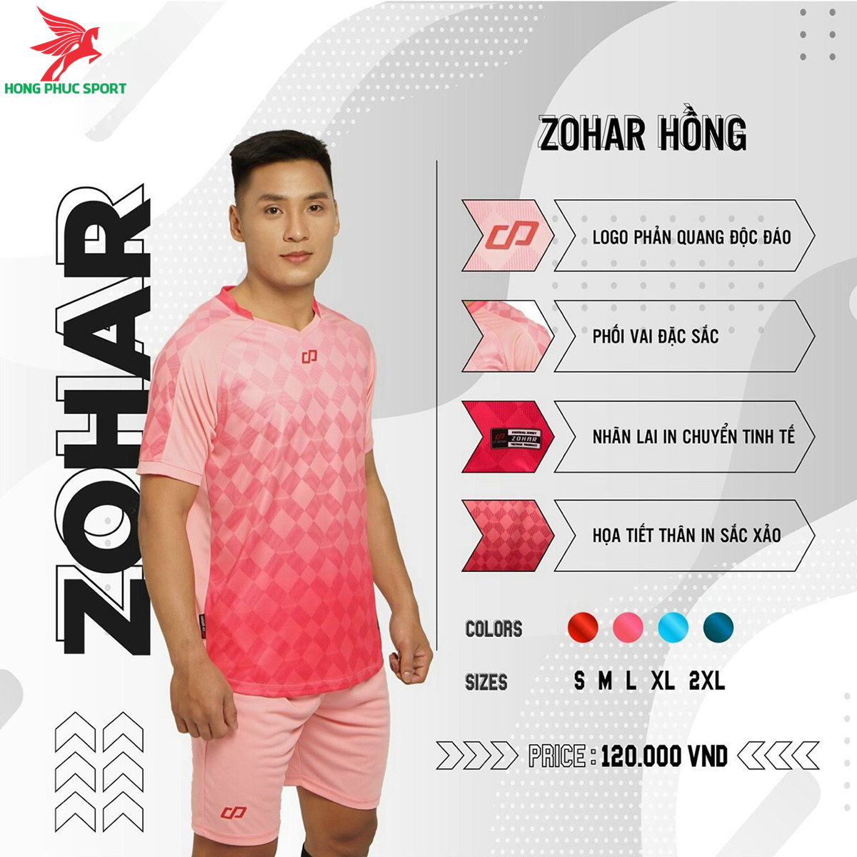 https://cdn.hongphucsport.com/unsafe/s4.shopbay.vn/files/285/ao-khong-logo-cp-zohar-mau-hong-1-60596182c3194.png