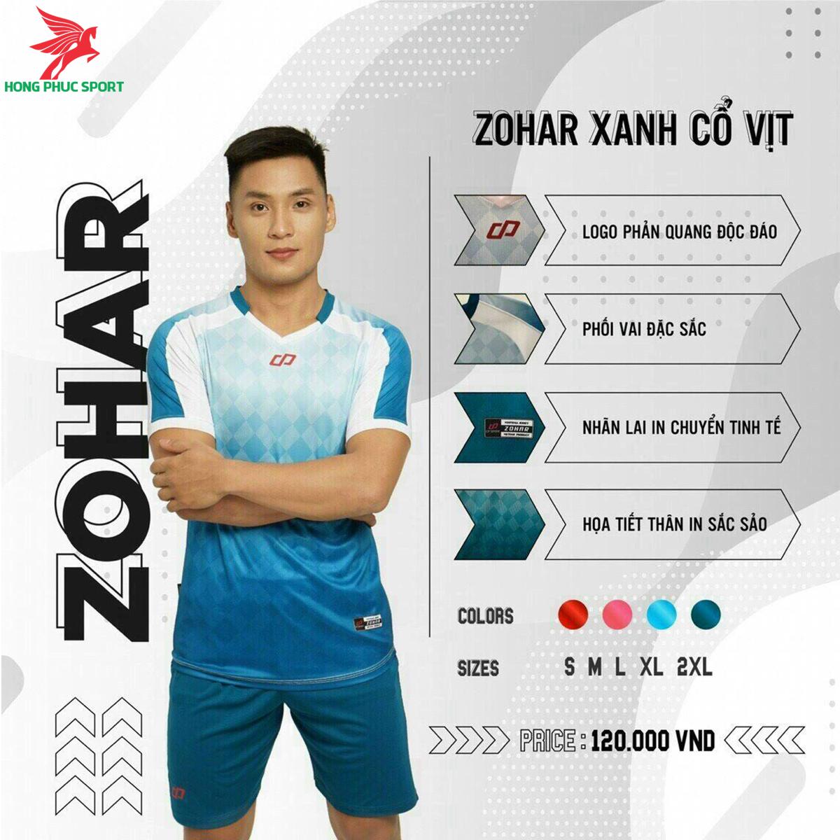 https://cdn.hongphucsport.com/unsafe/s4.shopbay.vn/files/285/ao-khong-logo-cp-zohar-mau-xanh-co-vit-1-605962e400d19.png